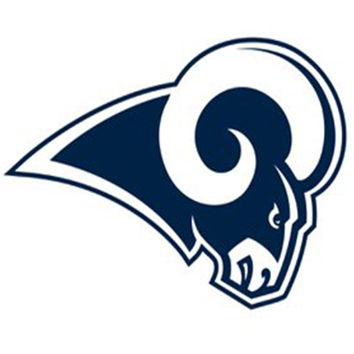 Casa Roble Rams