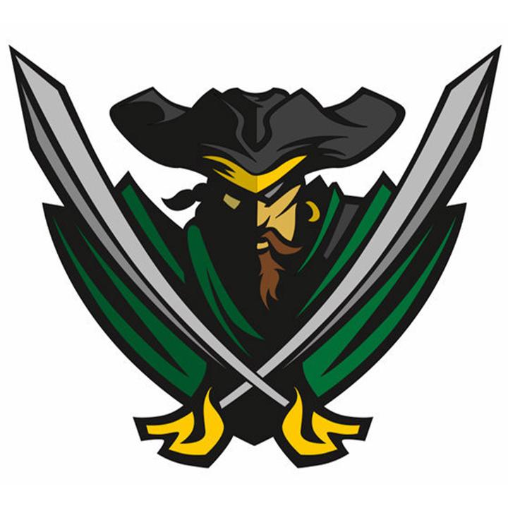 Rio Americano Raiders