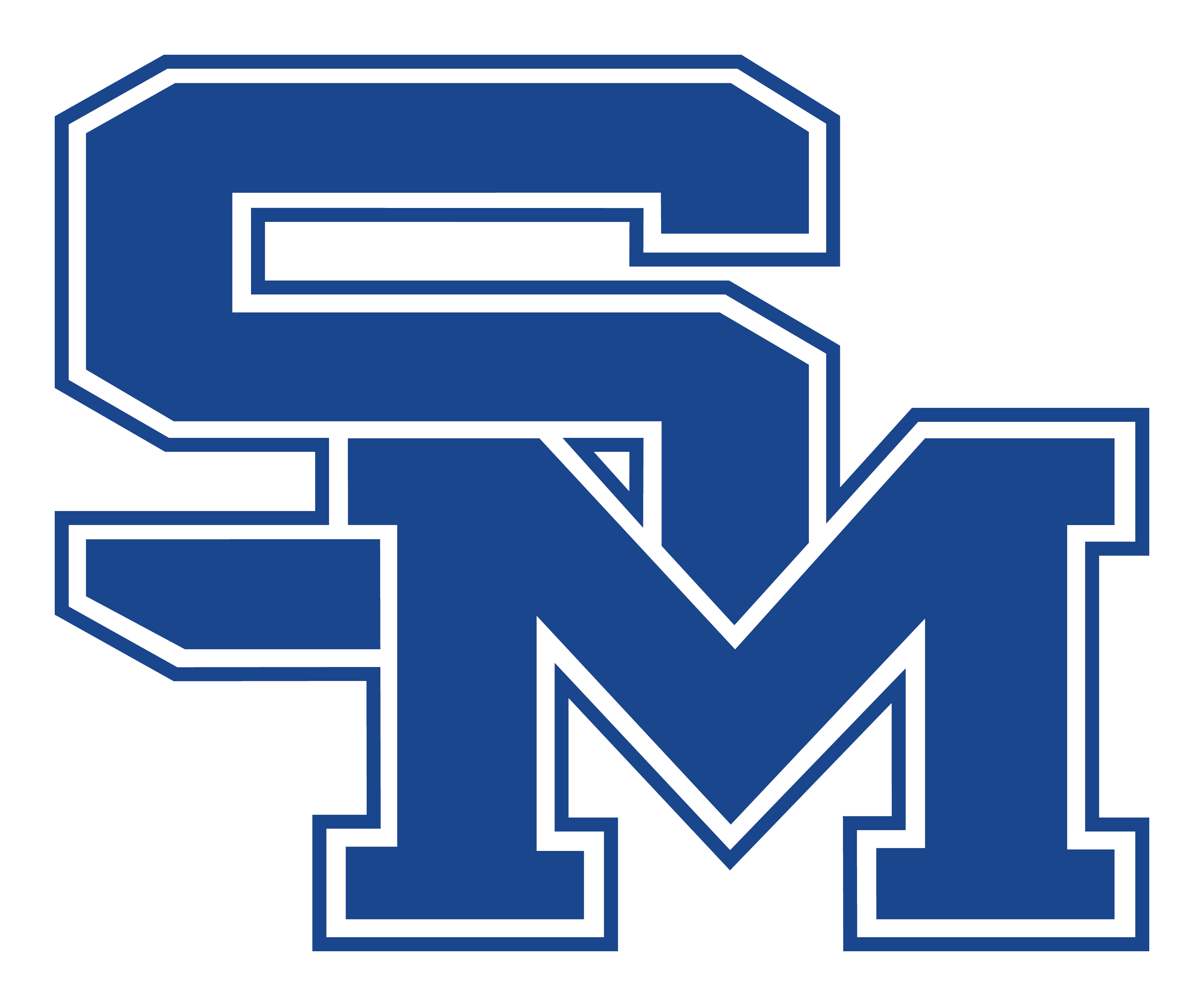 San Marino Titans