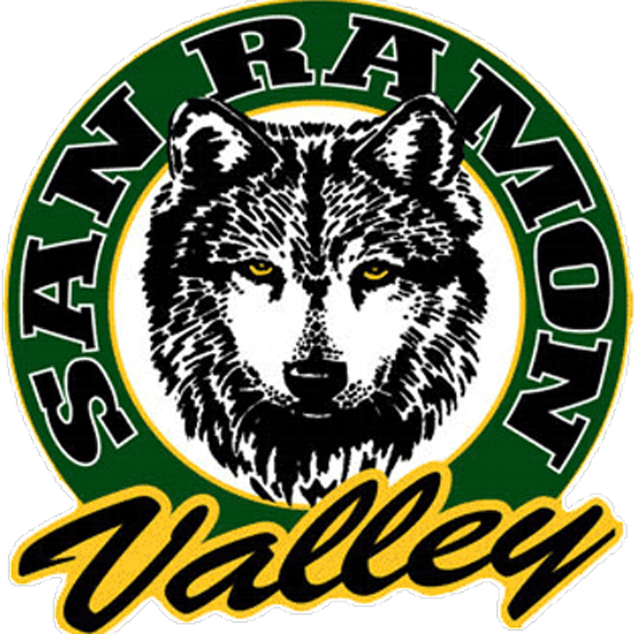 San Ramon Valley Wolves