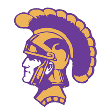 Righetti Warriors