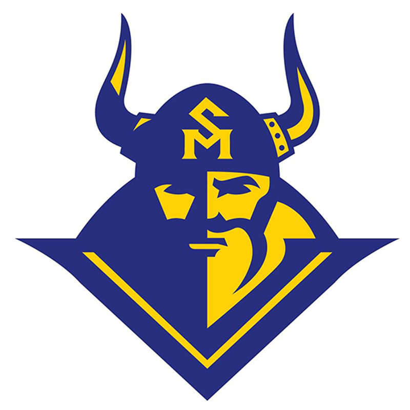 Santa Monica Vikings