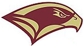 Scotts Valley Falcons