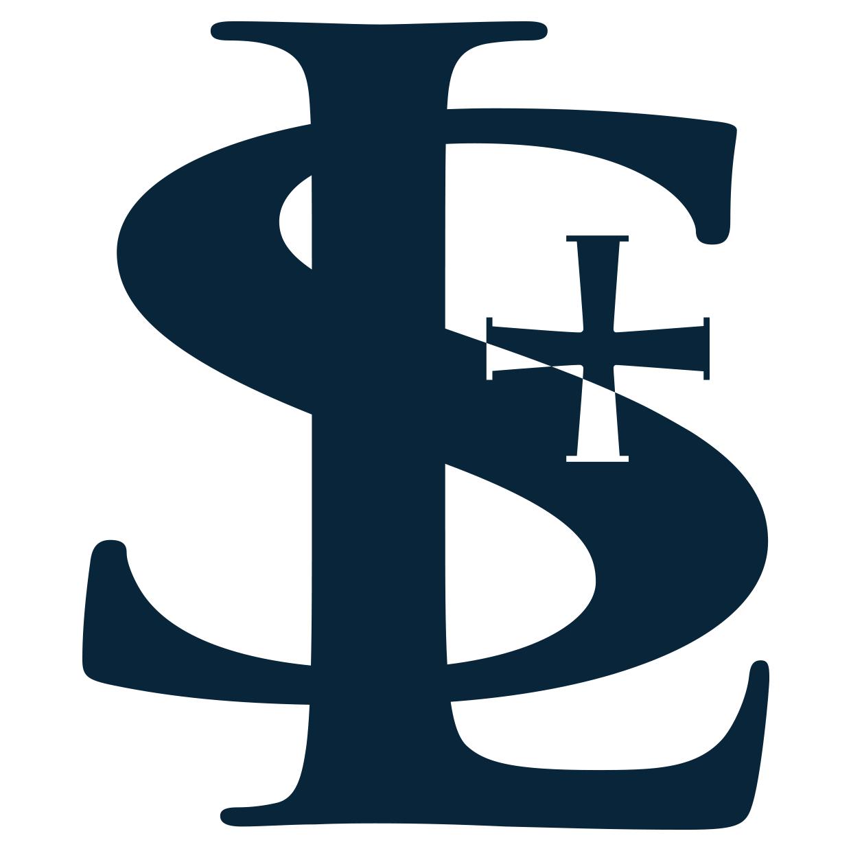 St. Lucy's Regents