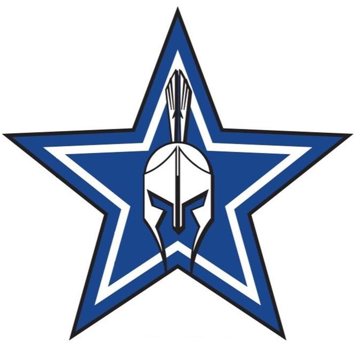 Chula Vista Spartans