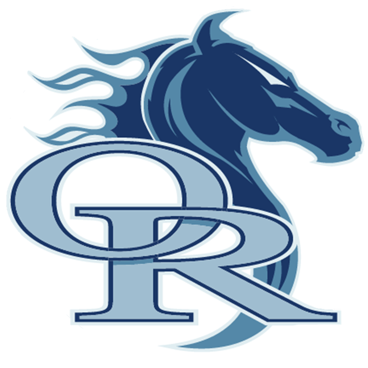 Otay Ranch Mustangs