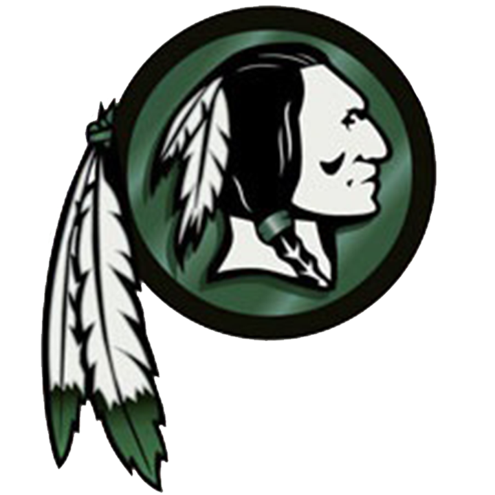 Tehachapi Warriors