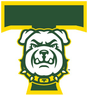 Tracy Bulldogs