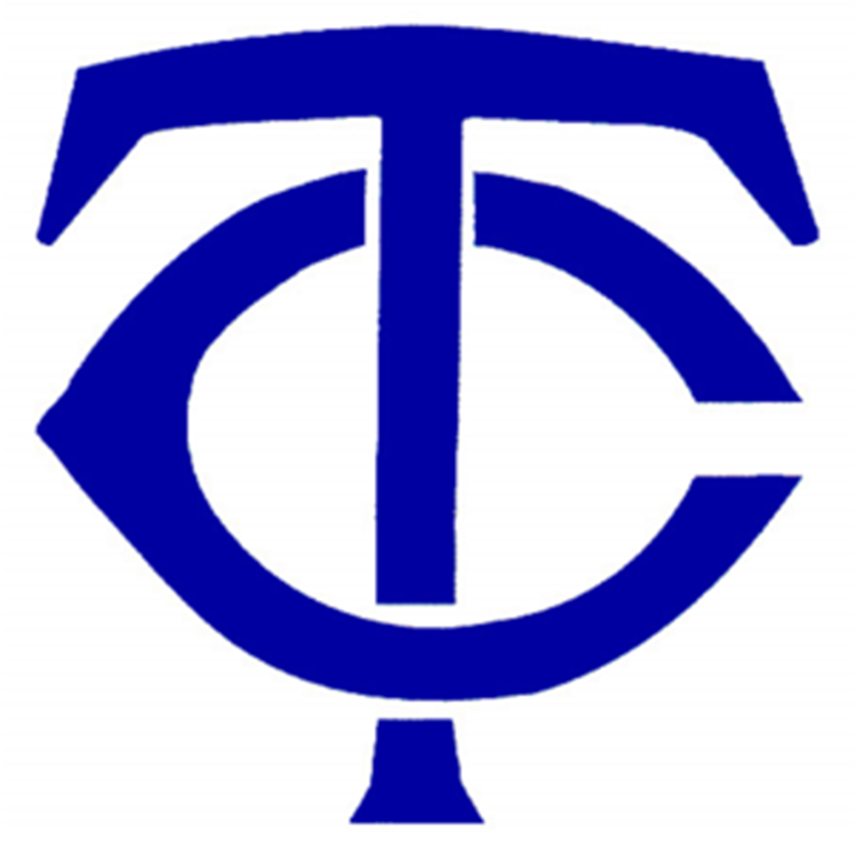 Tuscaloosa County