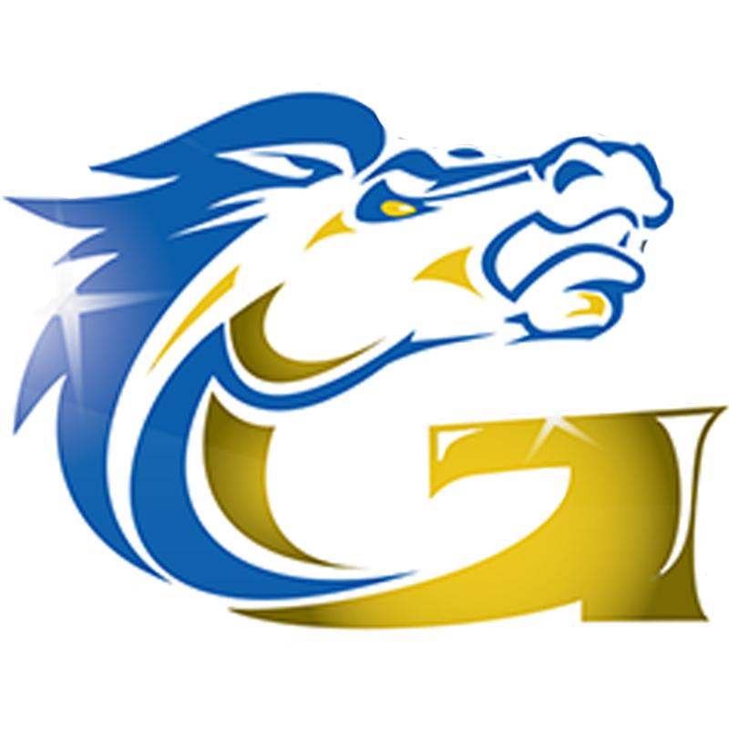 Grant Union