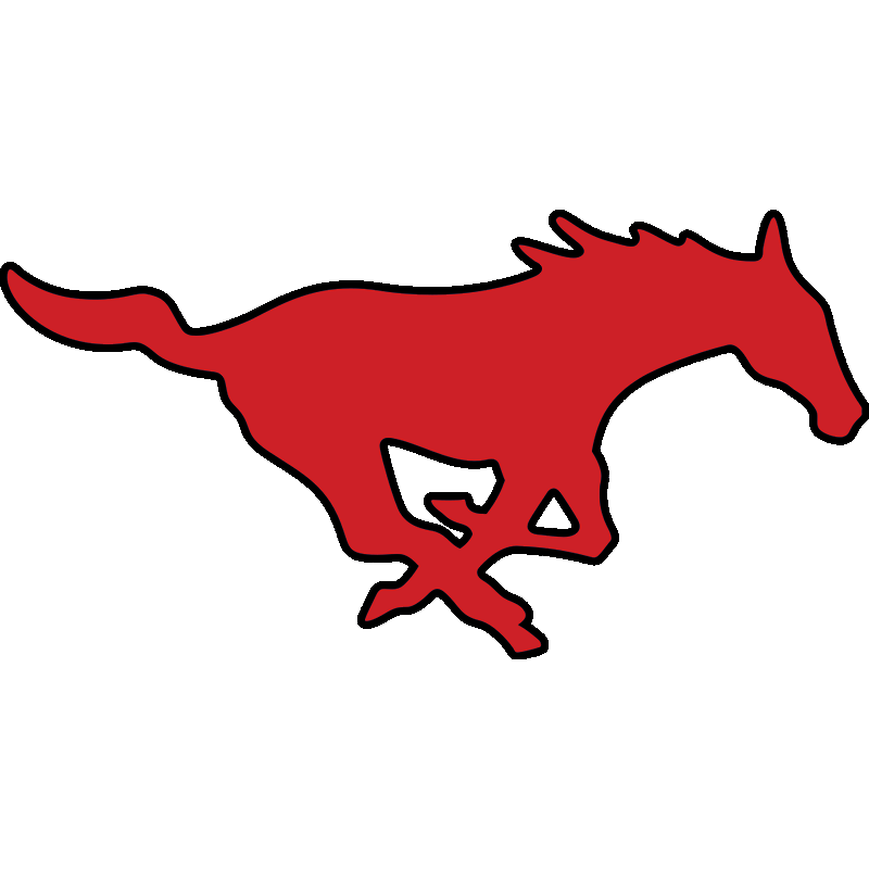 Rancho Verde Mustangs