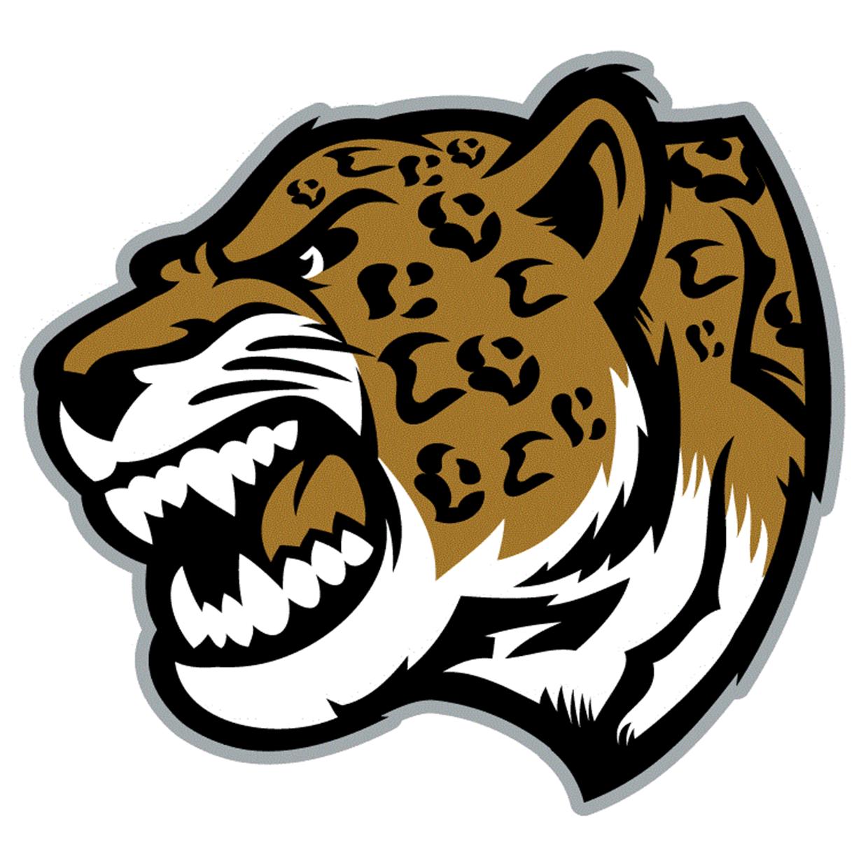 Bethel Jaguars