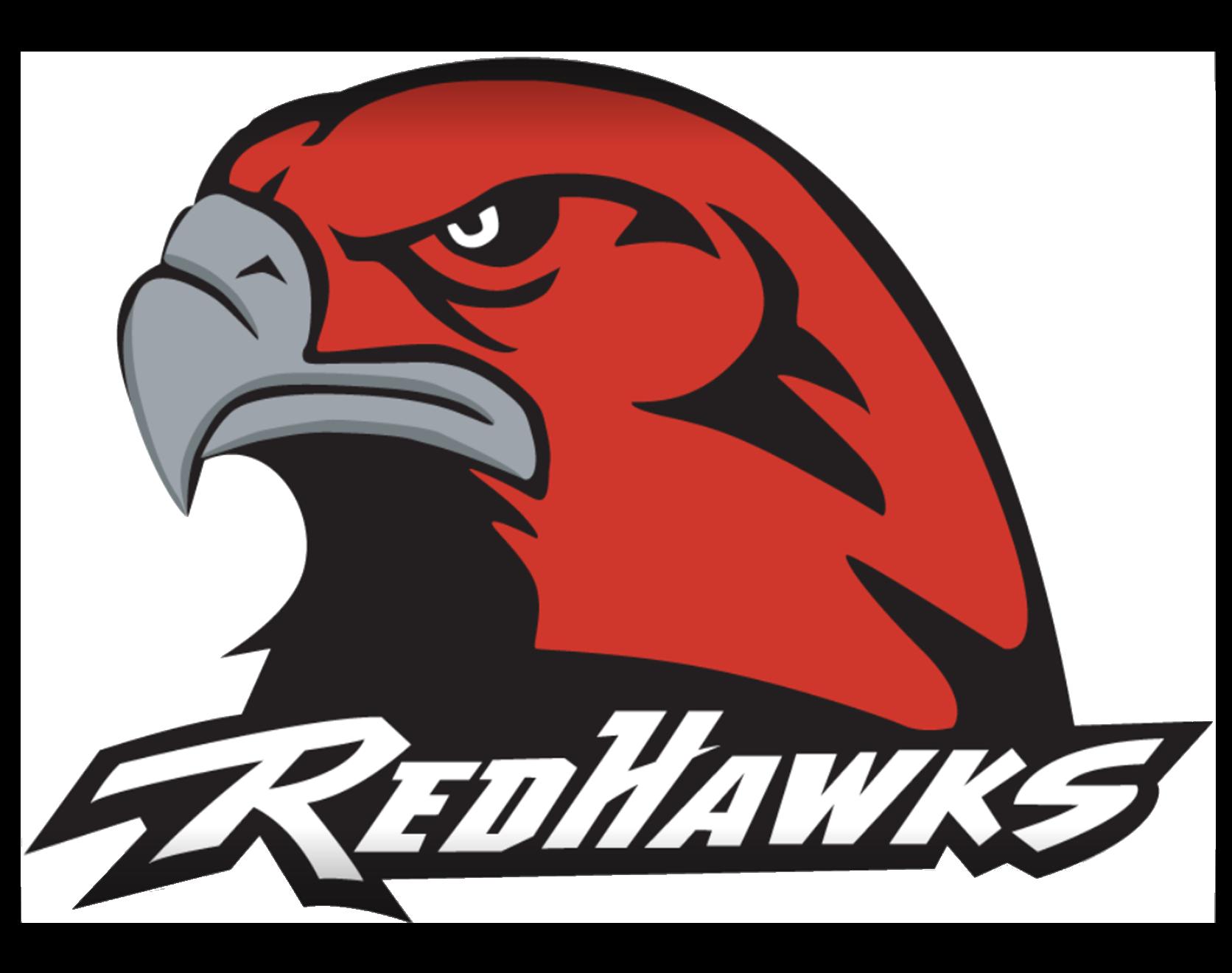 Vallejo Red Hawks