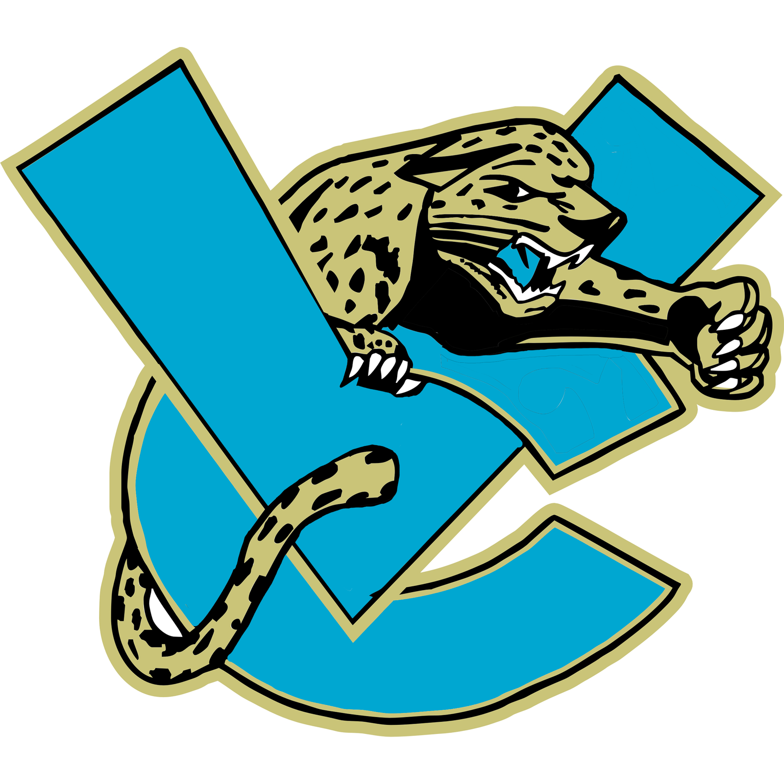 Valley Center Jaguars