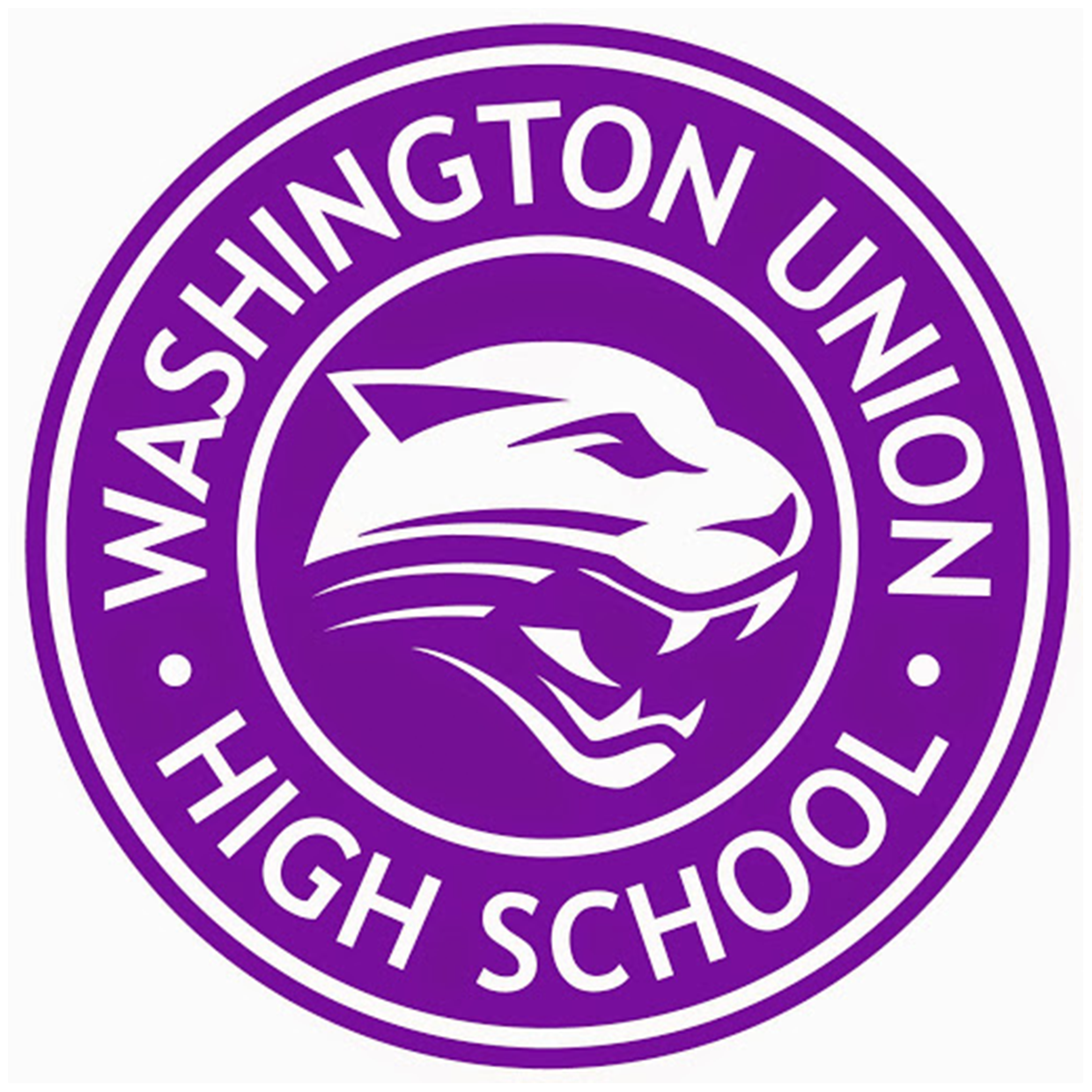 Washington Union