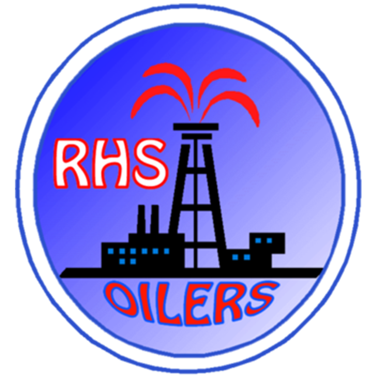 Richmond Oilers