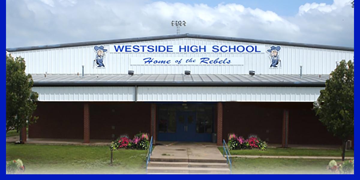Westside - Johnson County