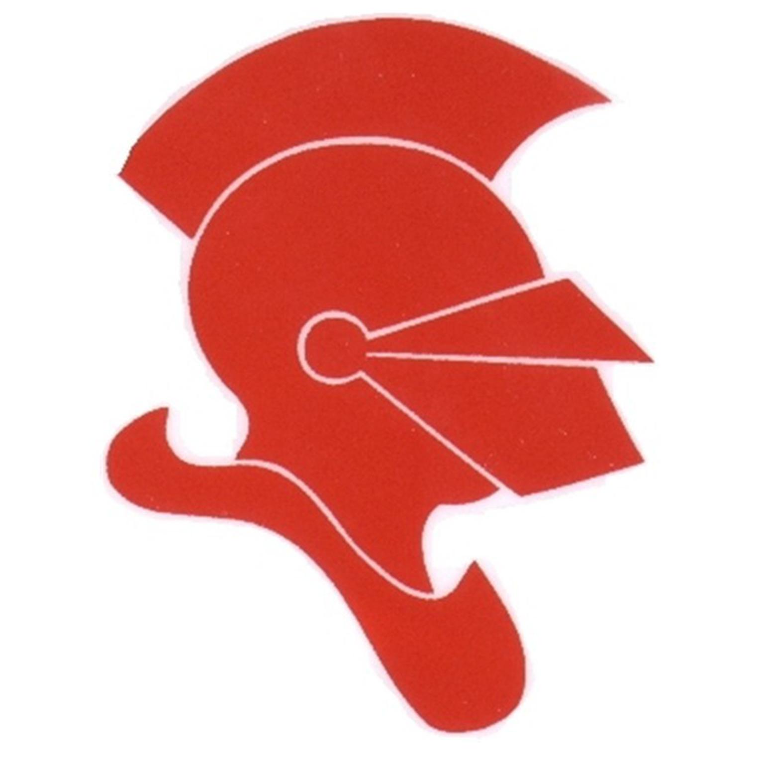 Benilde-St. Margaret's Red Knights