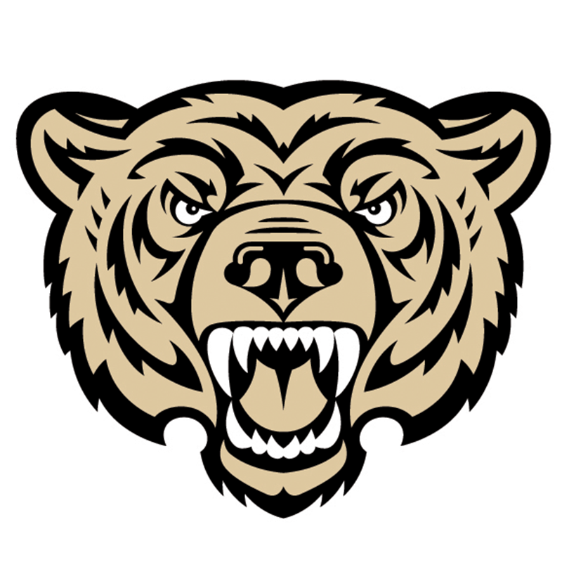 Golden Valley Grizzlies