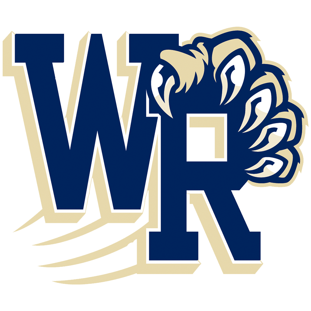 West Ranch Wildcats