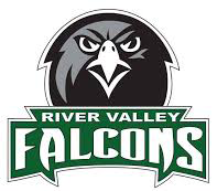 River Valley Falcons