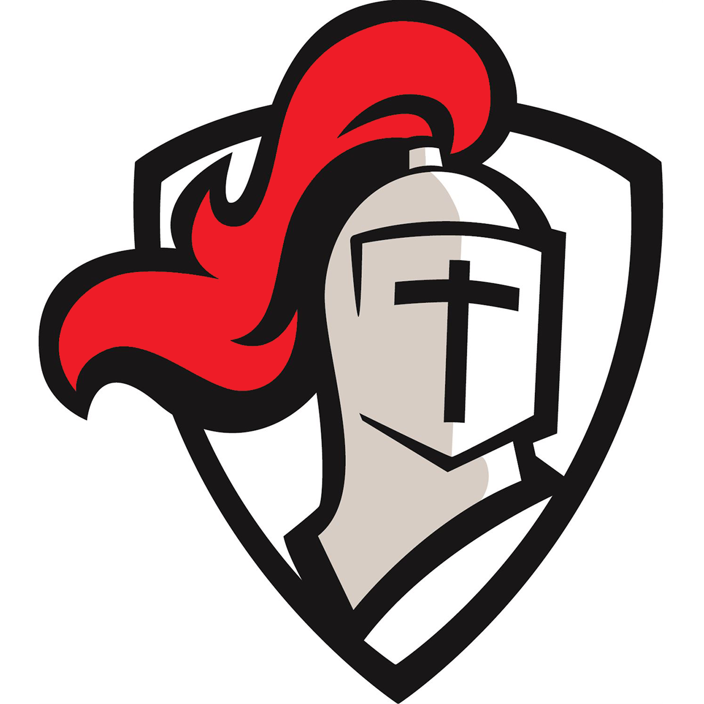 Mayer Lutheran