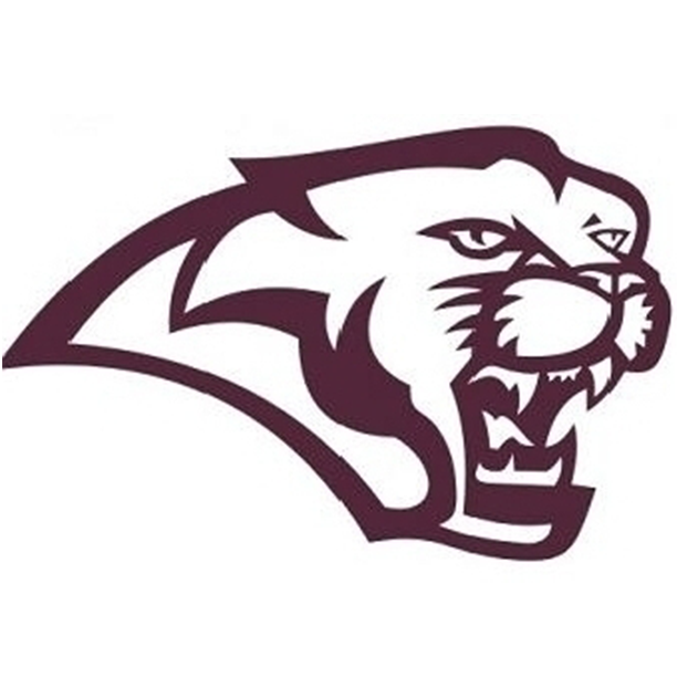 Central Noble