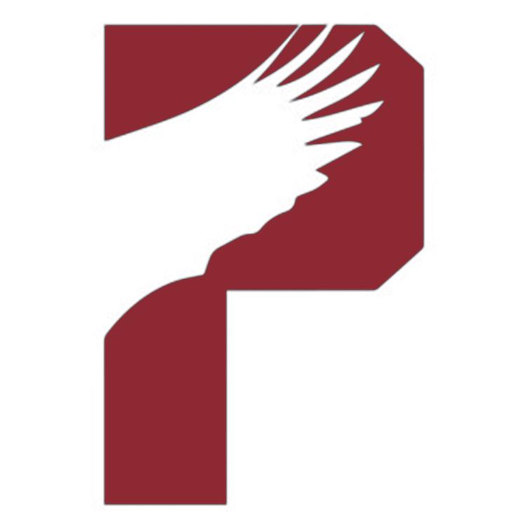 Pebblebrook Falcons