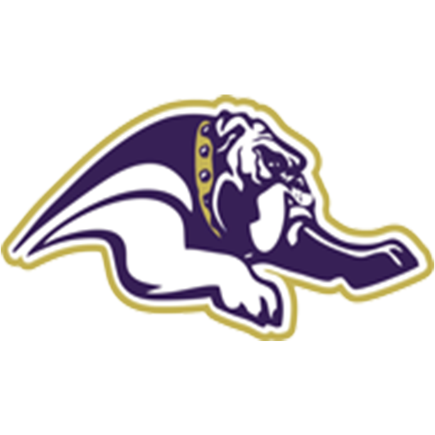 New Haven Bulldogs