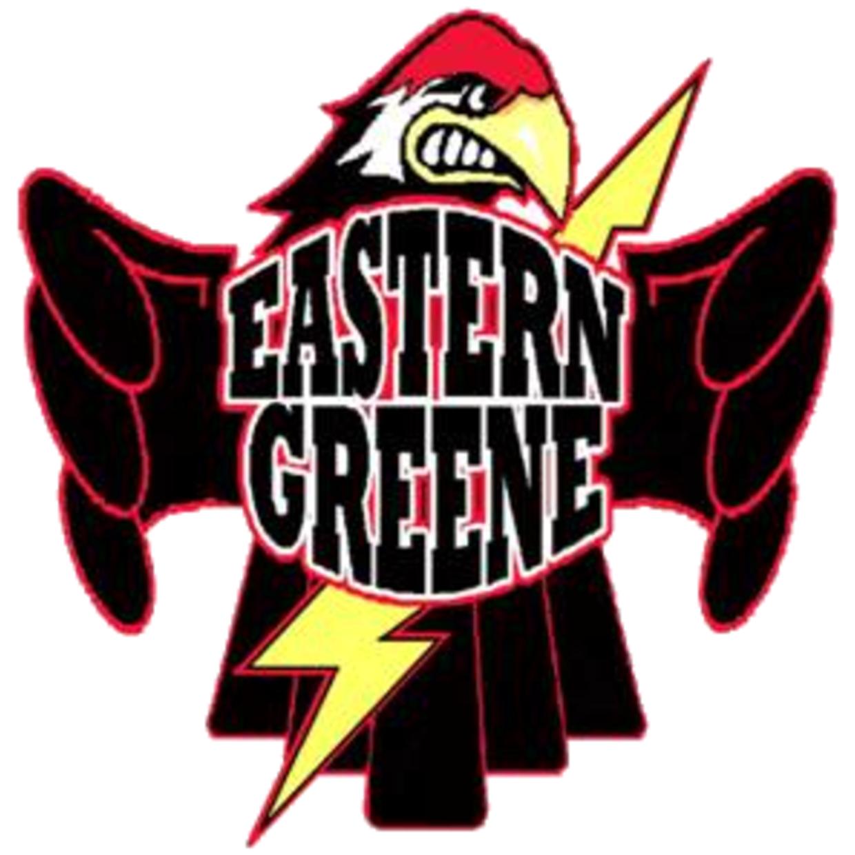 Eastern Greene
