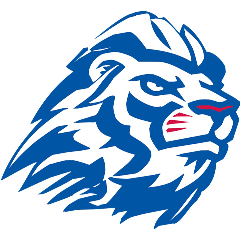 Peachtree Ridge Lions