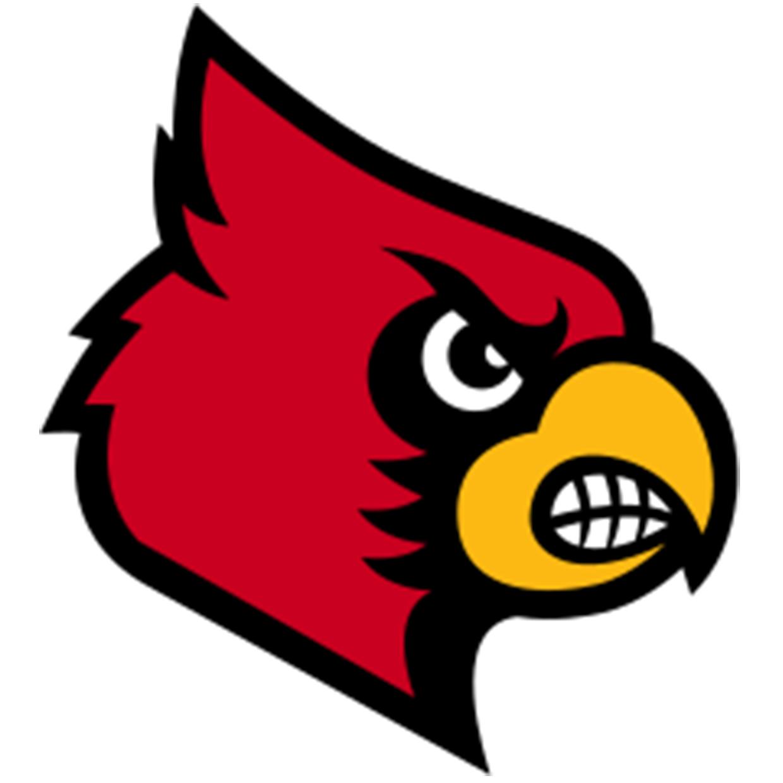 Maquoketa  ia  cardinals logo preview