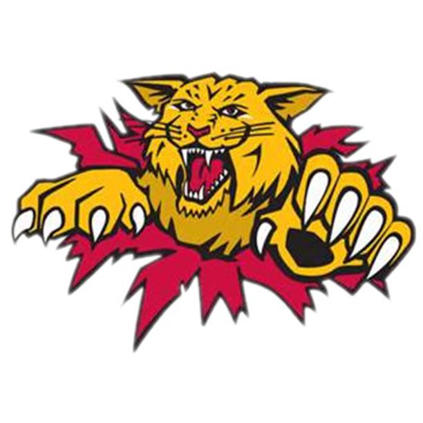 Oregon-Davis Bobcats