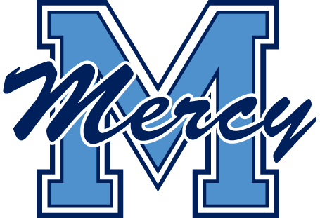 Mercy Crusaders