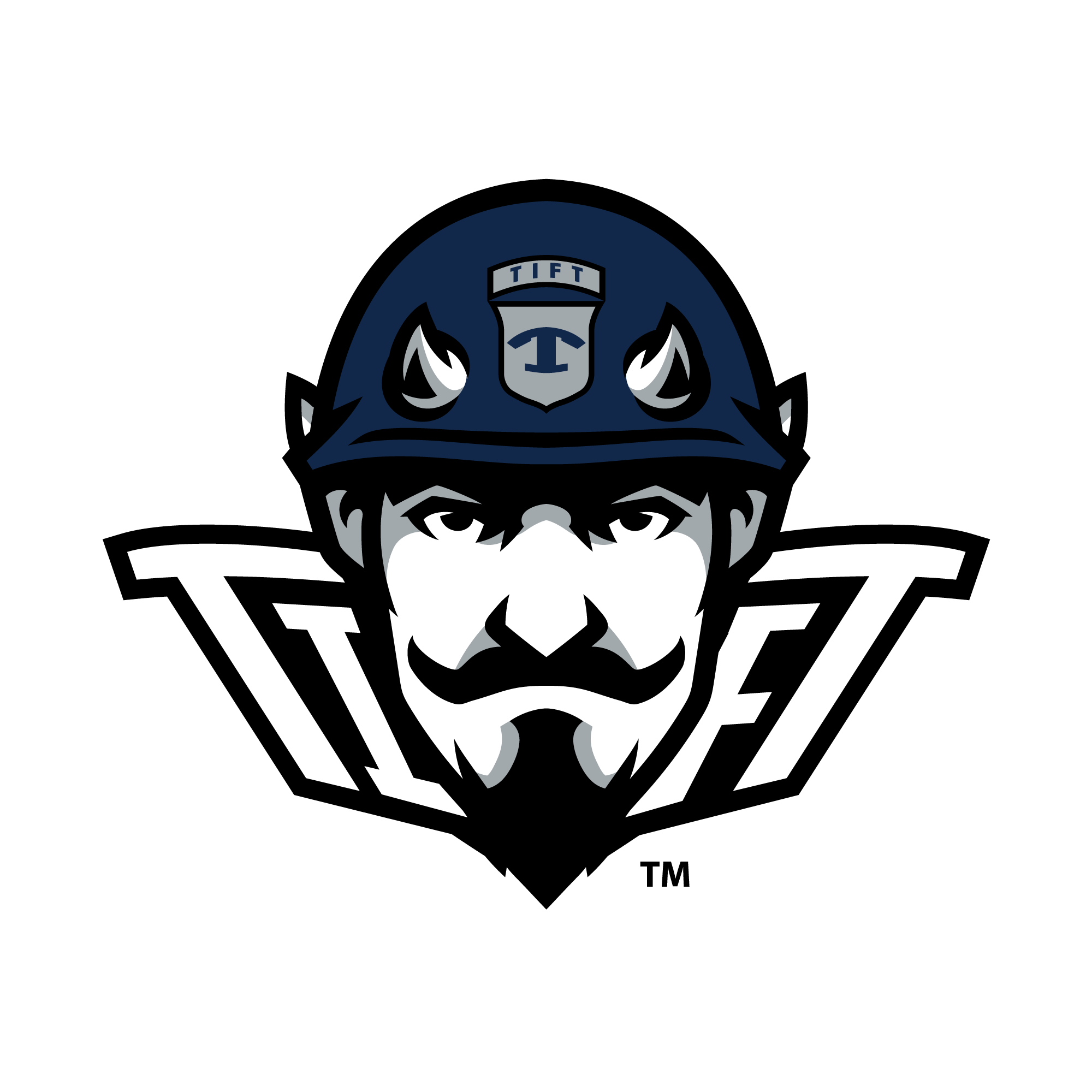Tift County Blue Devils