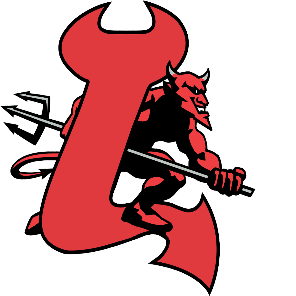 Lowell Red Devils