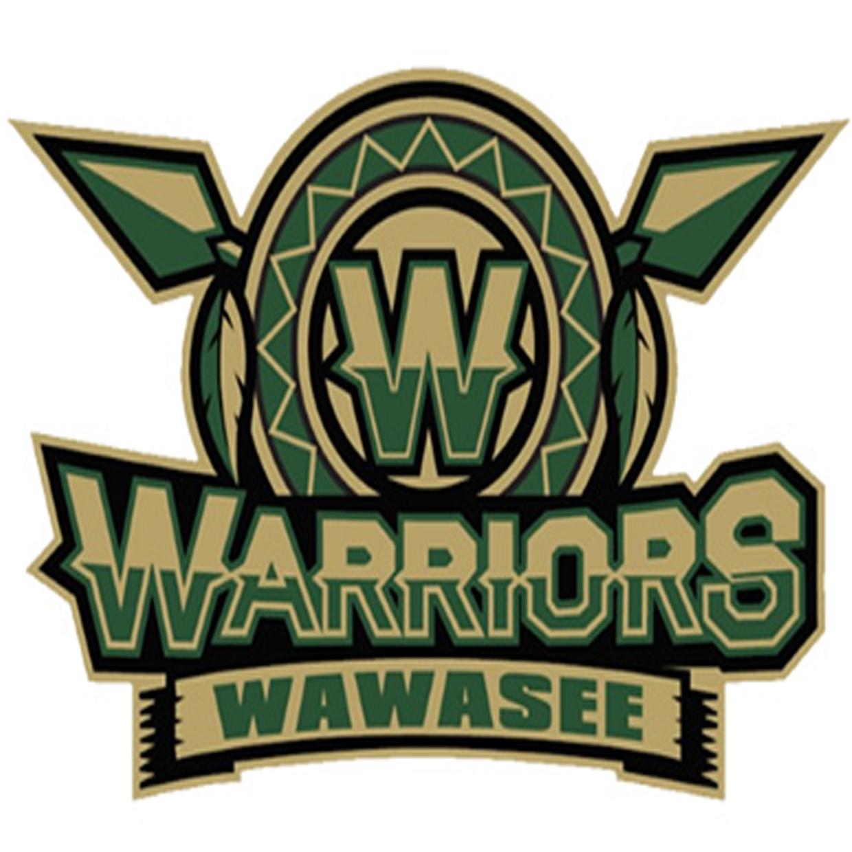 Wawasee