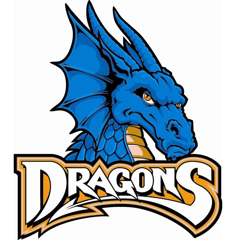 Silver Creek Dragons
