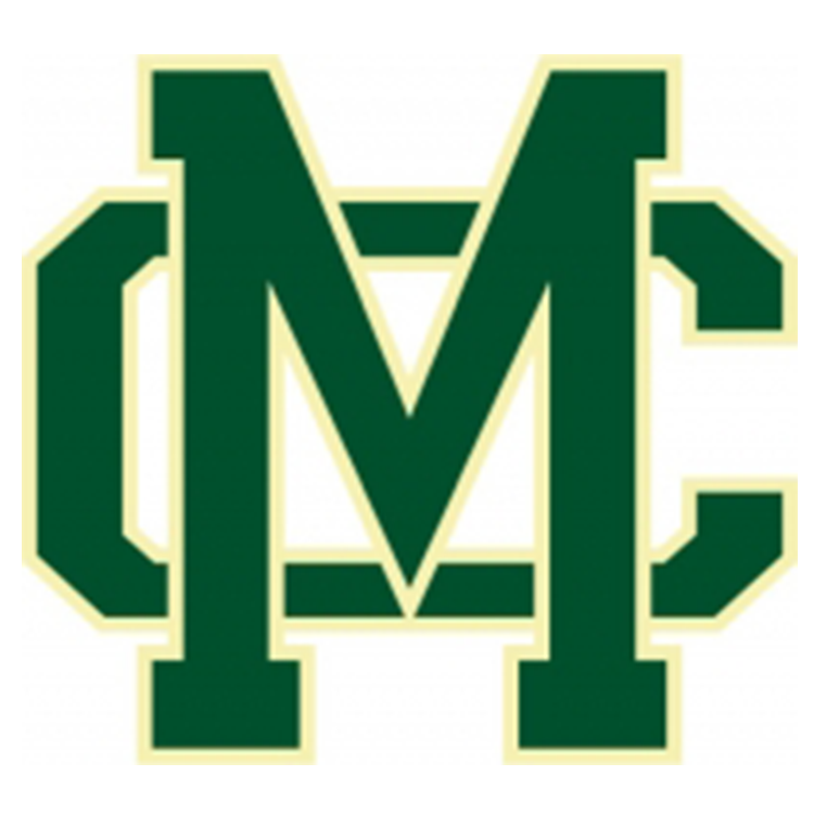 Moreau Catholic