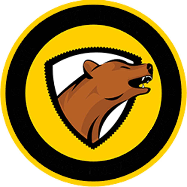 Byron  mn  bears