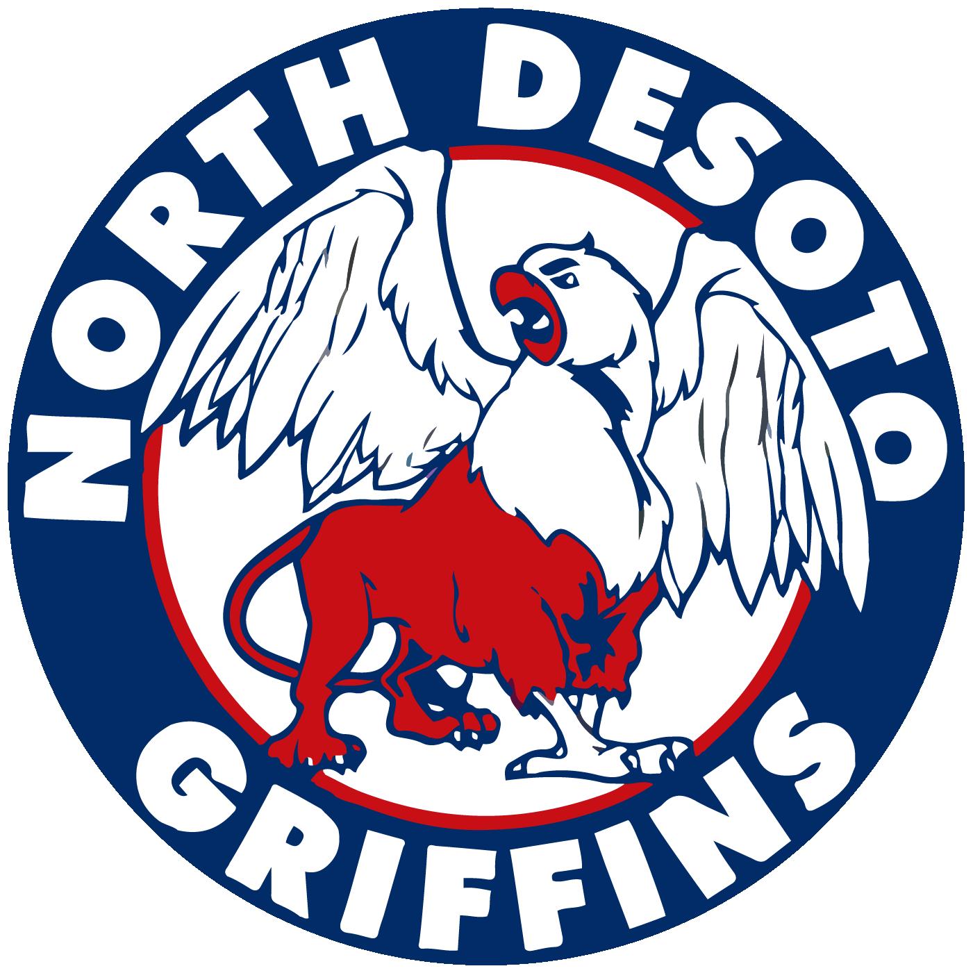 North DeSoto