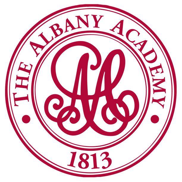 Albany Academy for Boys