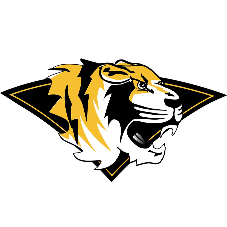 Hutchinson Tigers