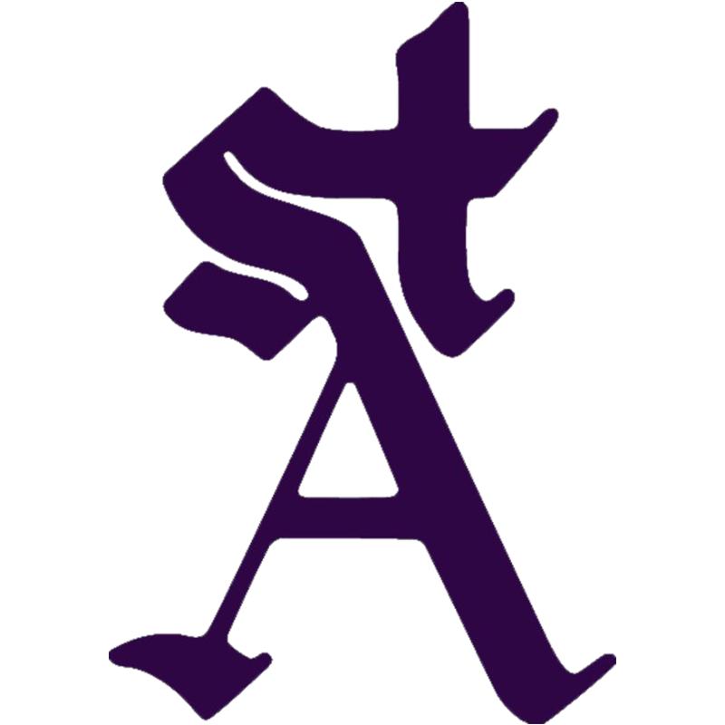 St. Augustine Saints