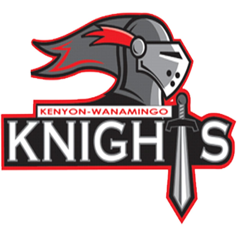 Kenyon-Wanamingo
