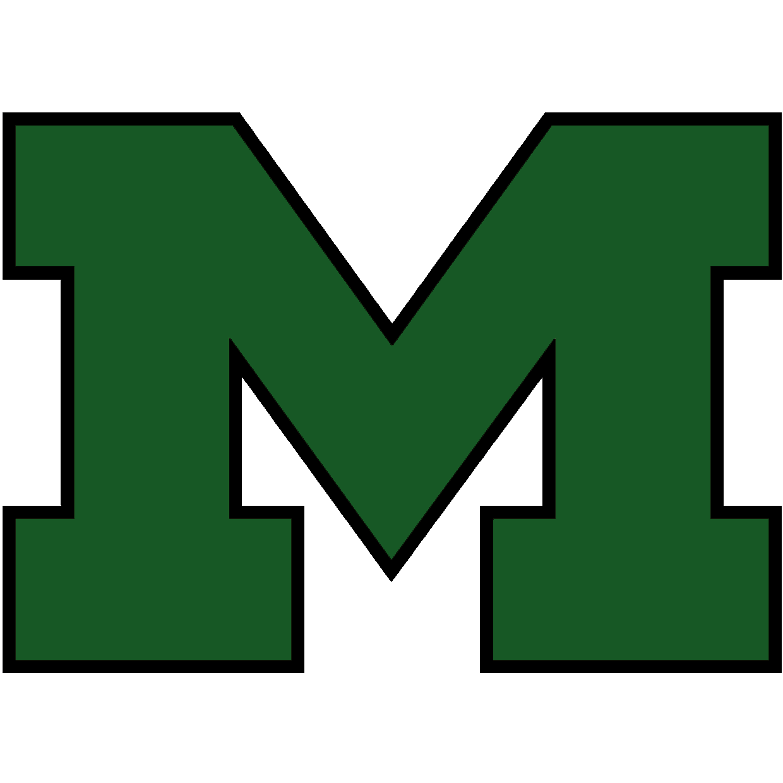 Mooreville