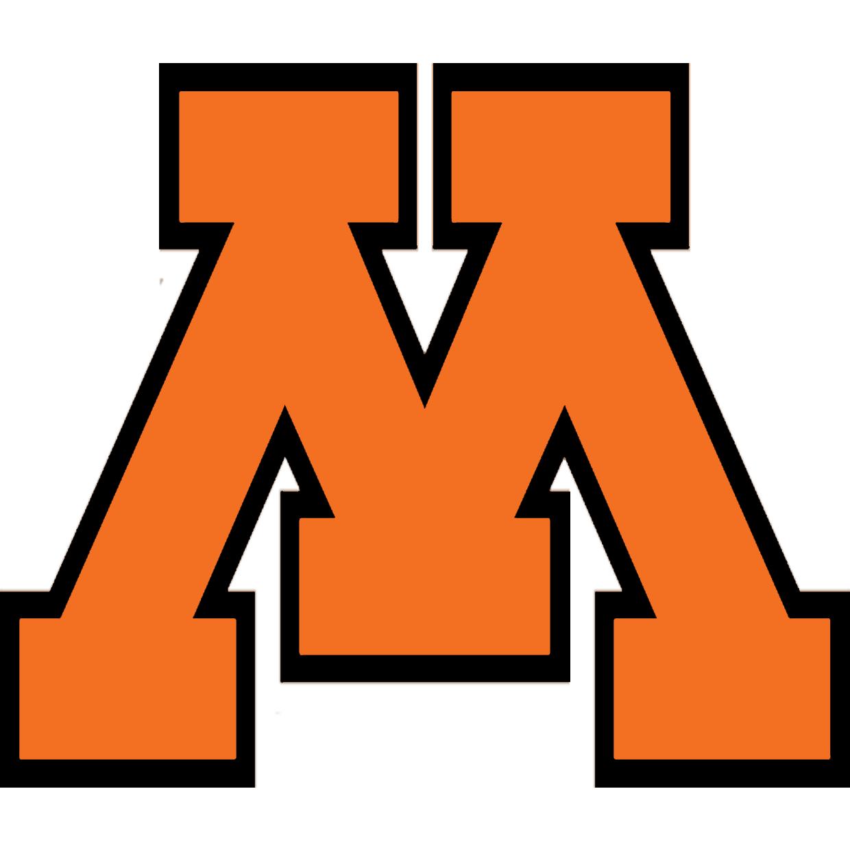 Marshall Tigers