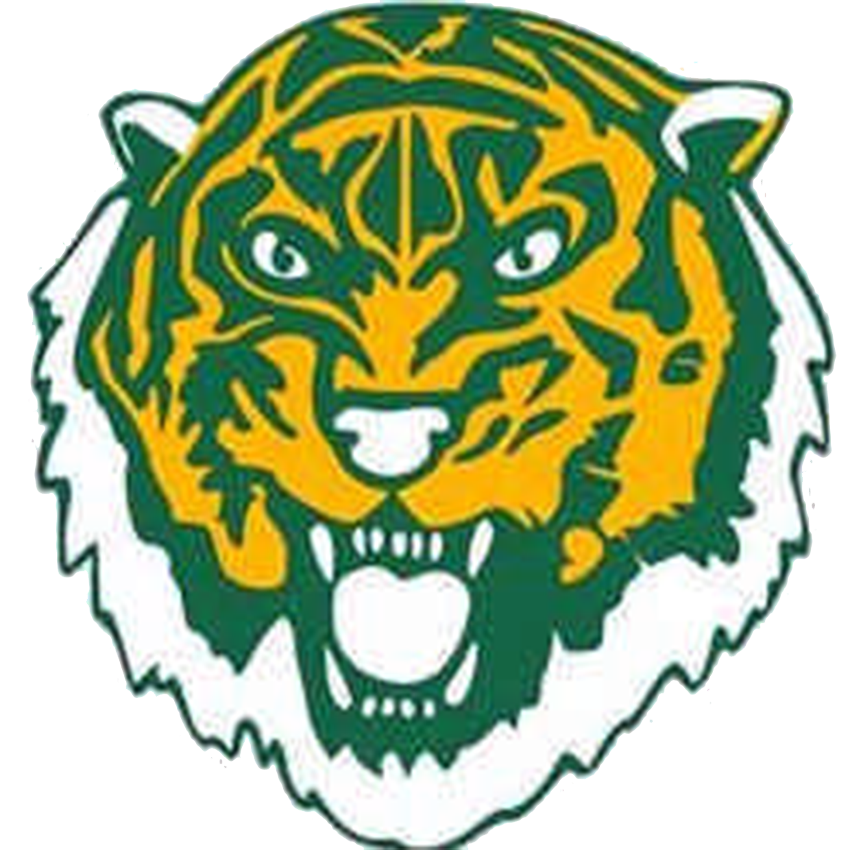McComb Tigers