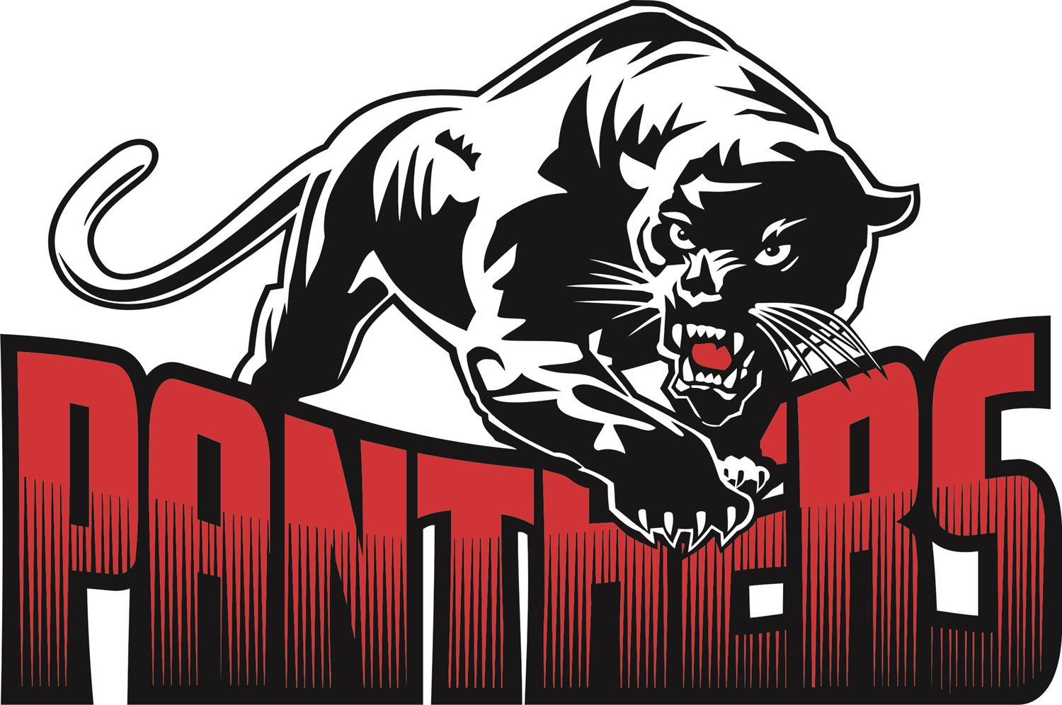 Nrheg Panthers