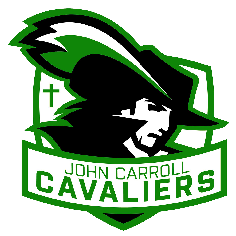 John Carroll Catholic